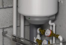 Установка инсталляции IDDIS Unifix *Installation Systems toilet IDDIS Unifix *