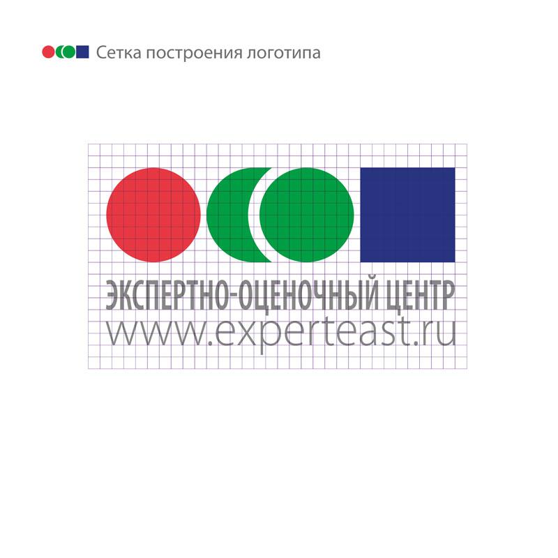 EXPERTEAST_II-01