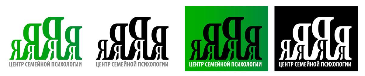 family_logo_all