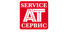 AT-service